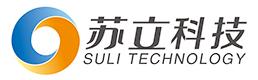 安徽Manbo万博体育科技股份有限公司