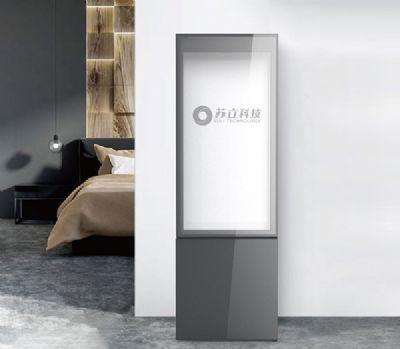 智能消毒干衣柜(语音智能)