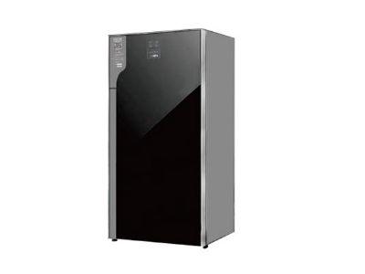 智能消毒干衣柜(共享扫码)