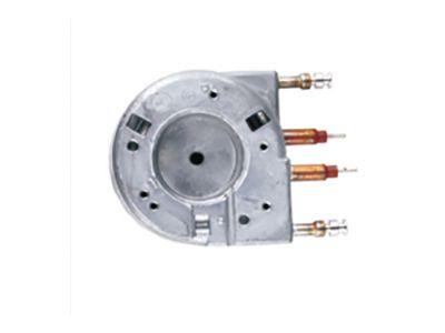 压铸加热器及配件